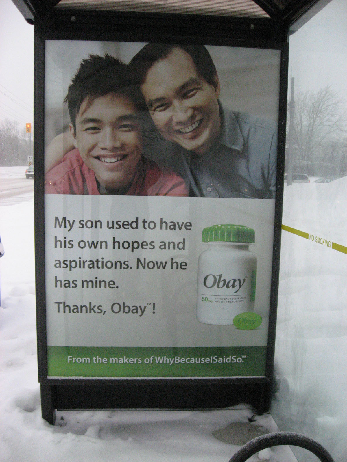 Obay Pills Sign in Canada from Jakub