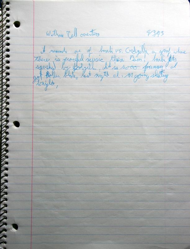 09 03 1993 Pete Ippel Preblog