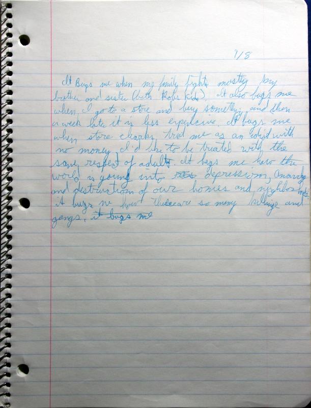 09 08 1993 Pete Ippel Preblog